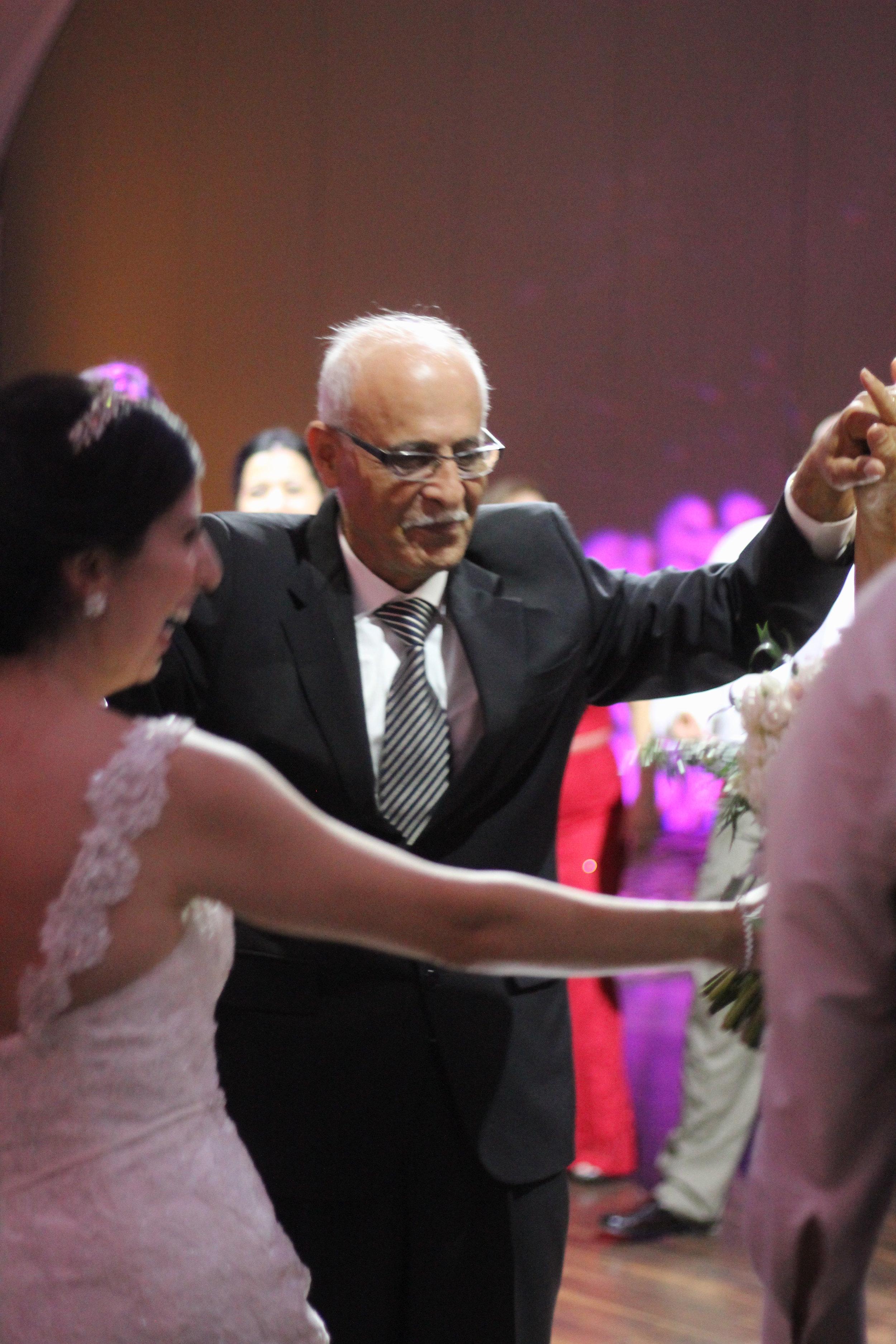 Hana's wedding 579.JPG
