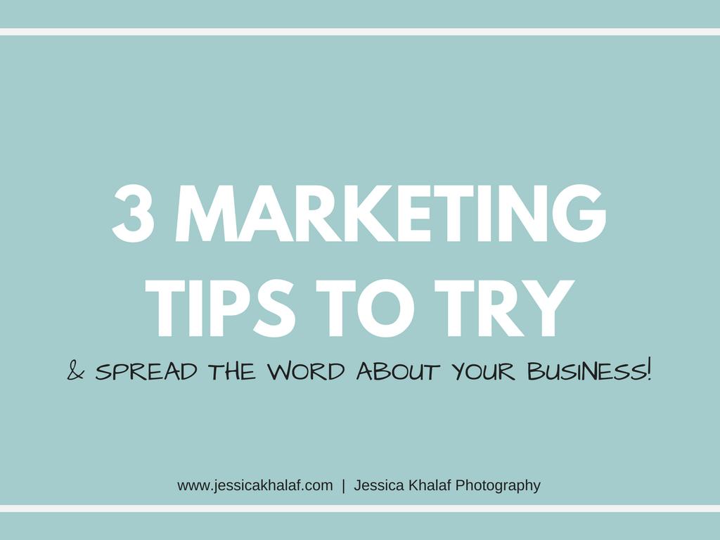 3 Marketing (1).png