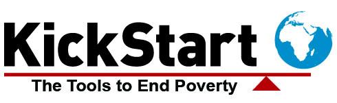 FINAL KickStart Logo with tagline.jpg
