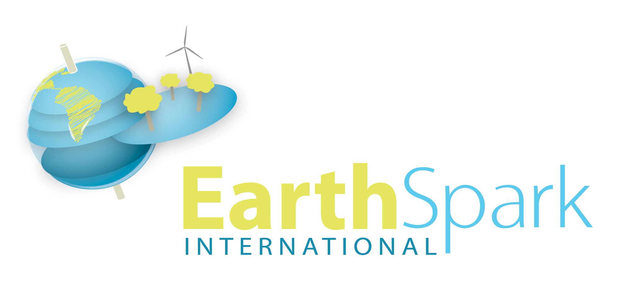 Earthsparklogo.jpg