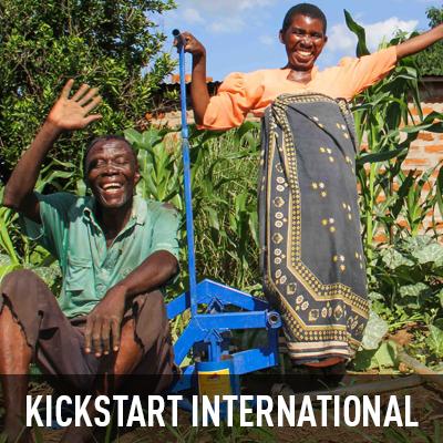 GIF_Enterprises_Kickstart.jpg