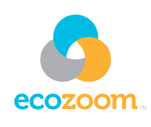 EcoZoom-Logo-Representations_Color_Stacked.png