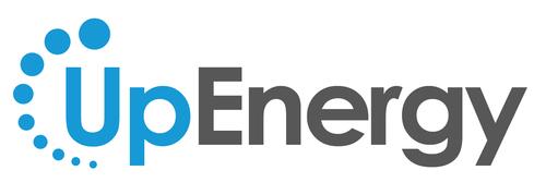 UpEnergy_logo.jpg