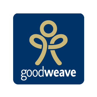 goodweave-logo-padding.png