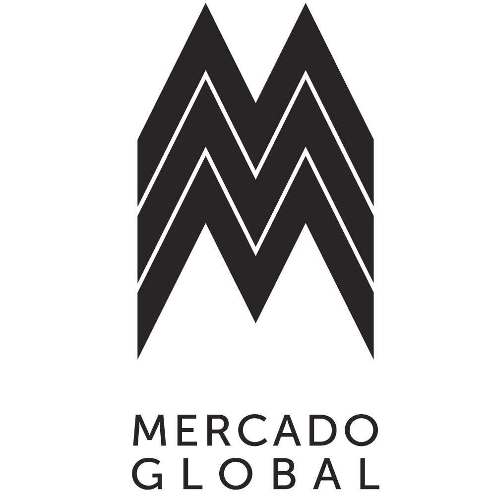 Mercado Logo.jpg