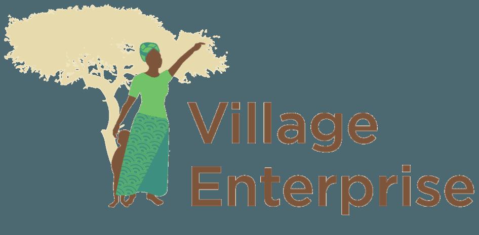 villageenterprise_logo-410b8ce93512a95a2049432b8cf209f69038b8c3b42be36a38d030ef3d54753c.png