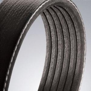 Ploy-V Belt