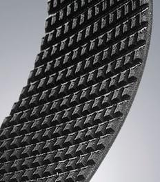 helicop design