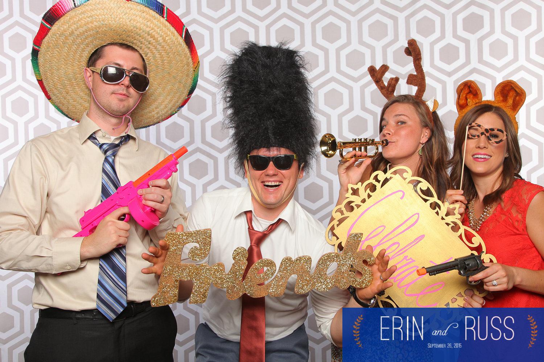weddingphotobooth-100.jpg