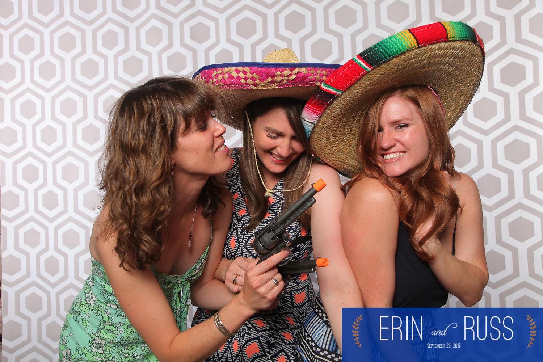 weddingphotobooth-117.jpg