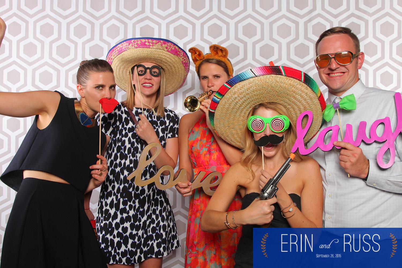 weddingphotobooth-129.jpg