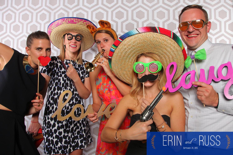 weddingphotobooth-130.jpg