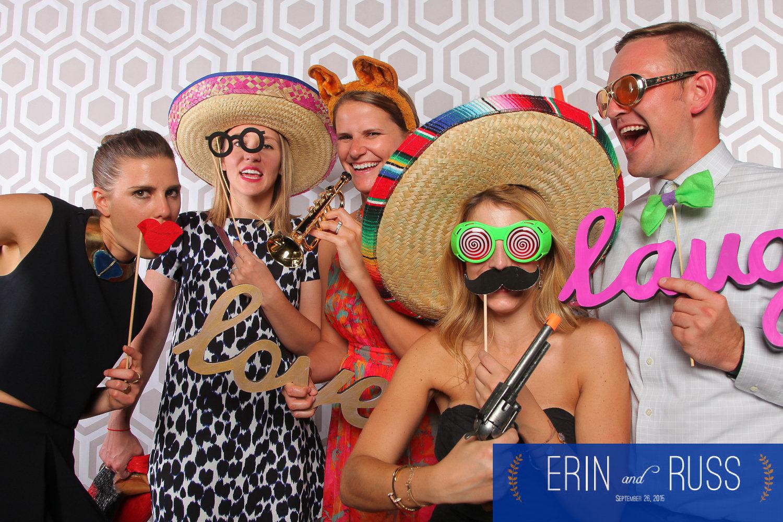 weddingphotobooth-131.jpg