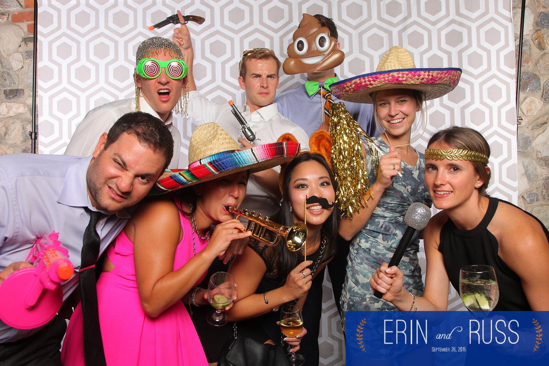 weddingphotobooth-144.jpg