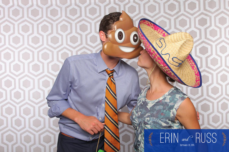weddingphotobooth-146.jpg