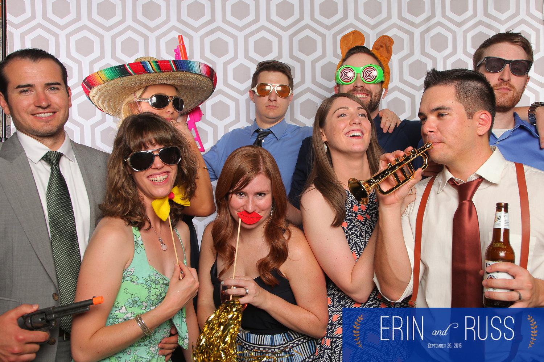 weddingphotobooth-173.jpg