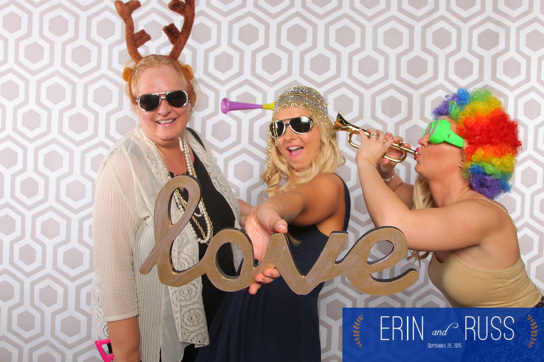 weddingphotobooth-179.jpg
