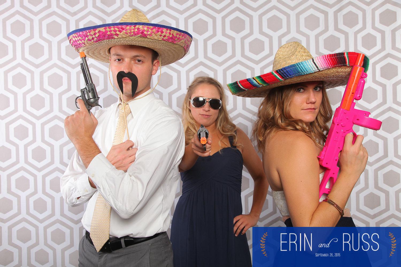 weddingphotobooth-200.jpg
