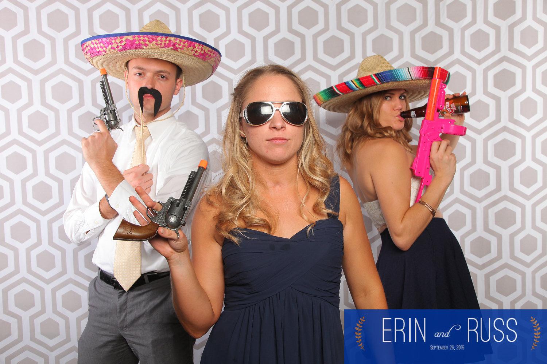 weddingphotobooth-202.jpg