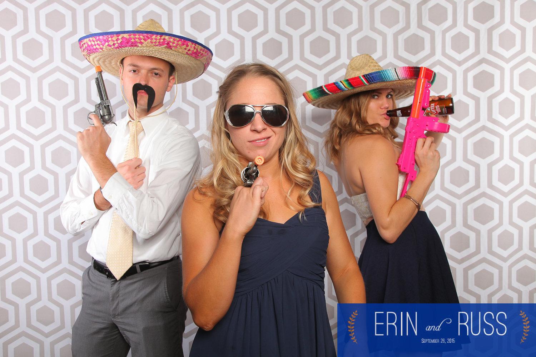 weddingphotobooth-204.jpg
