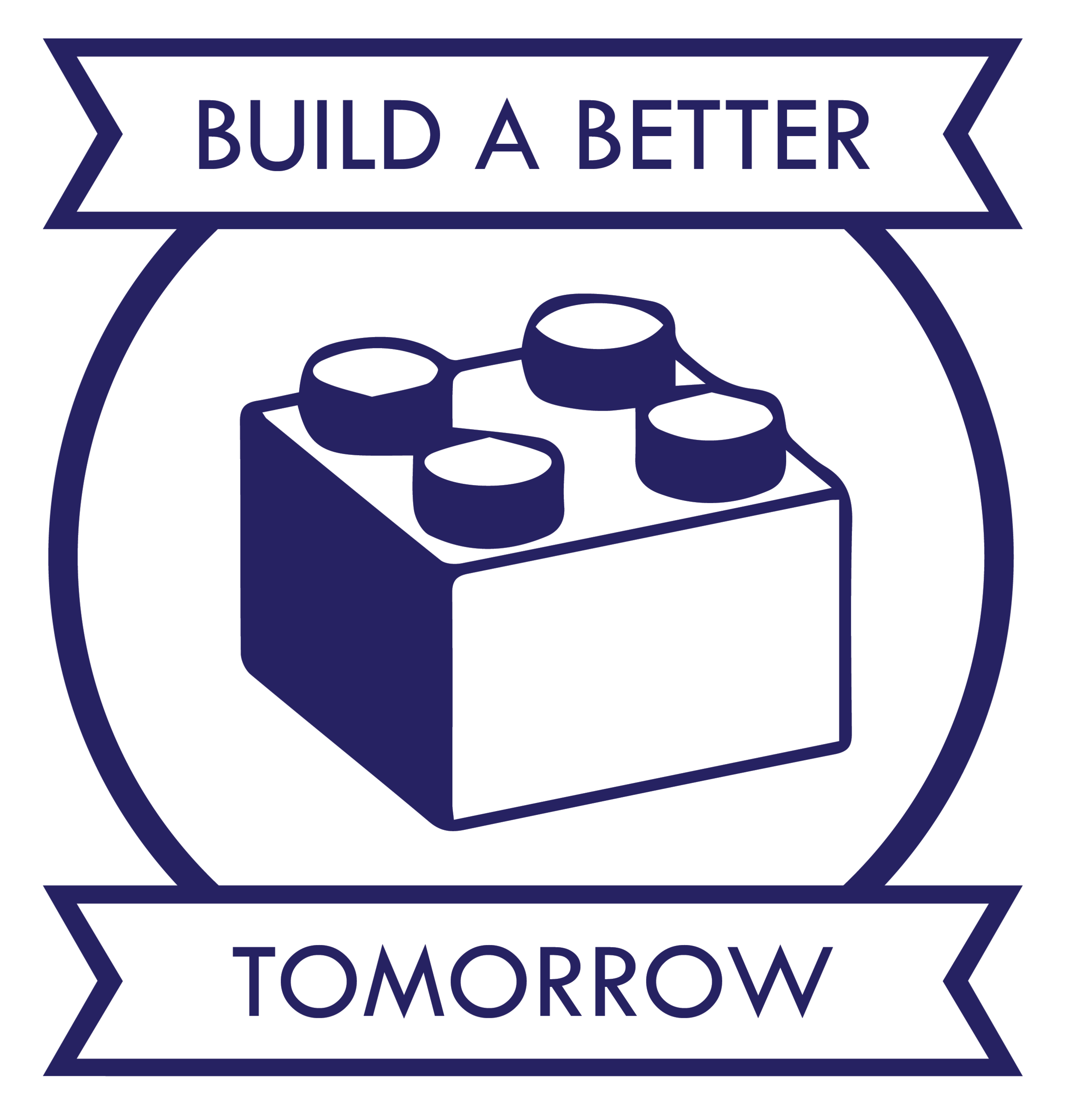 buildtomorrow.jpg
