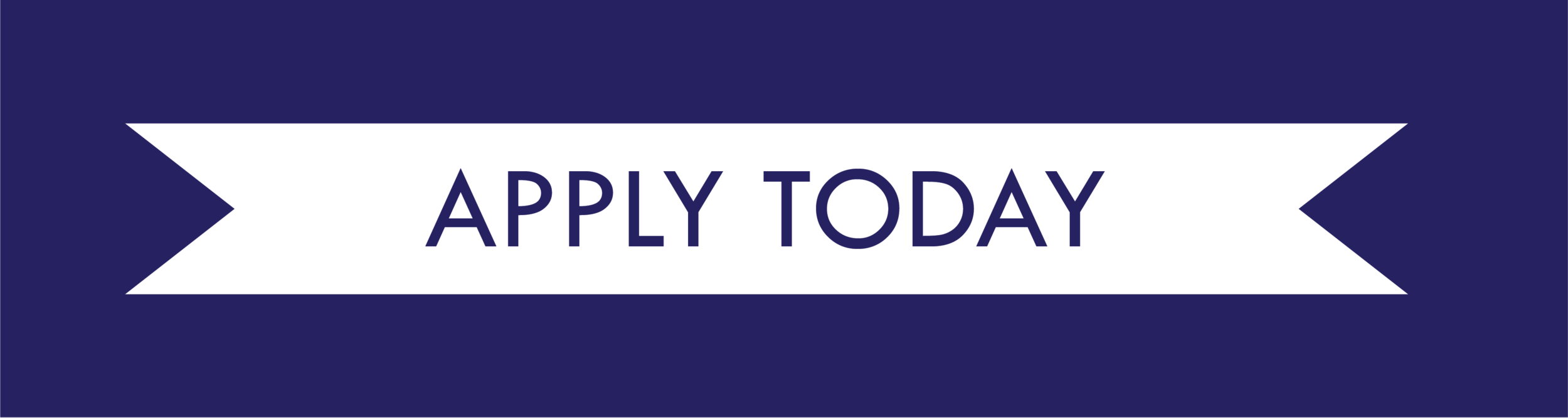LNTU-Apply Today Button-06.png