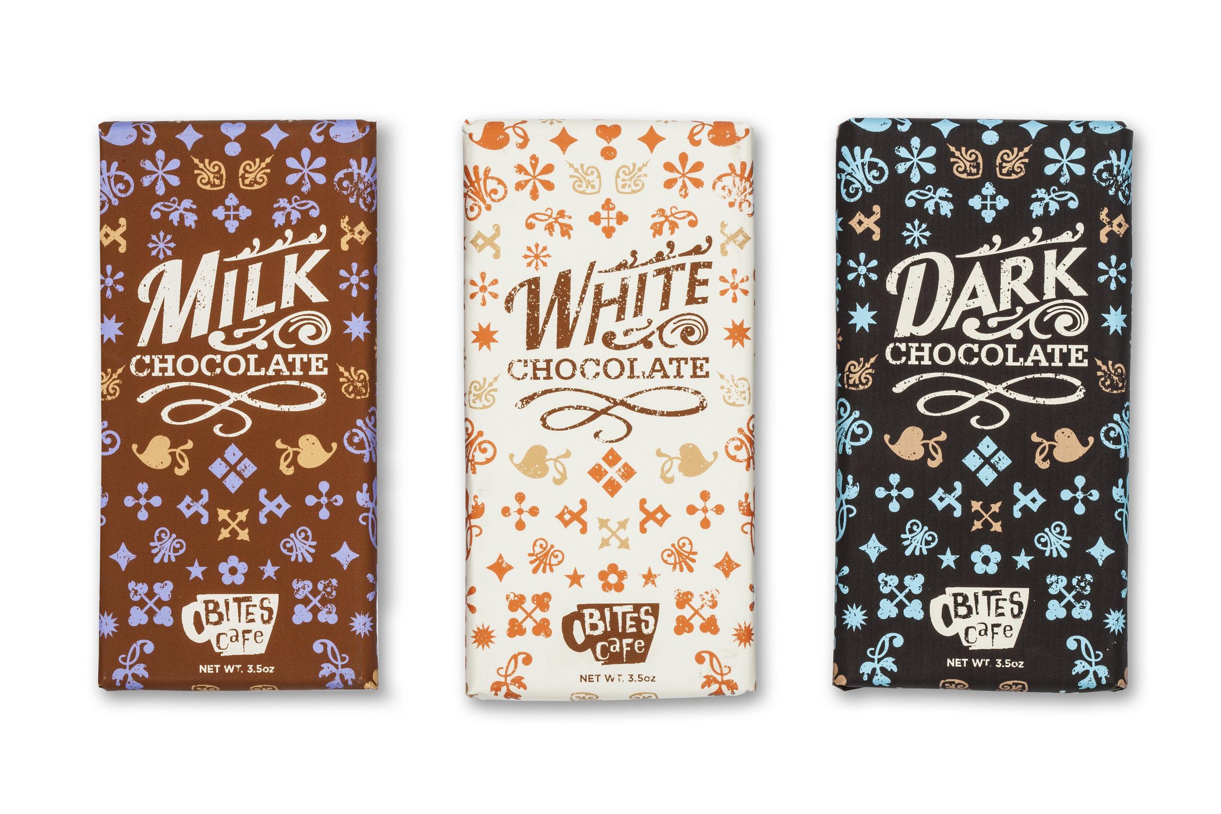 chocolate_redo.jpg