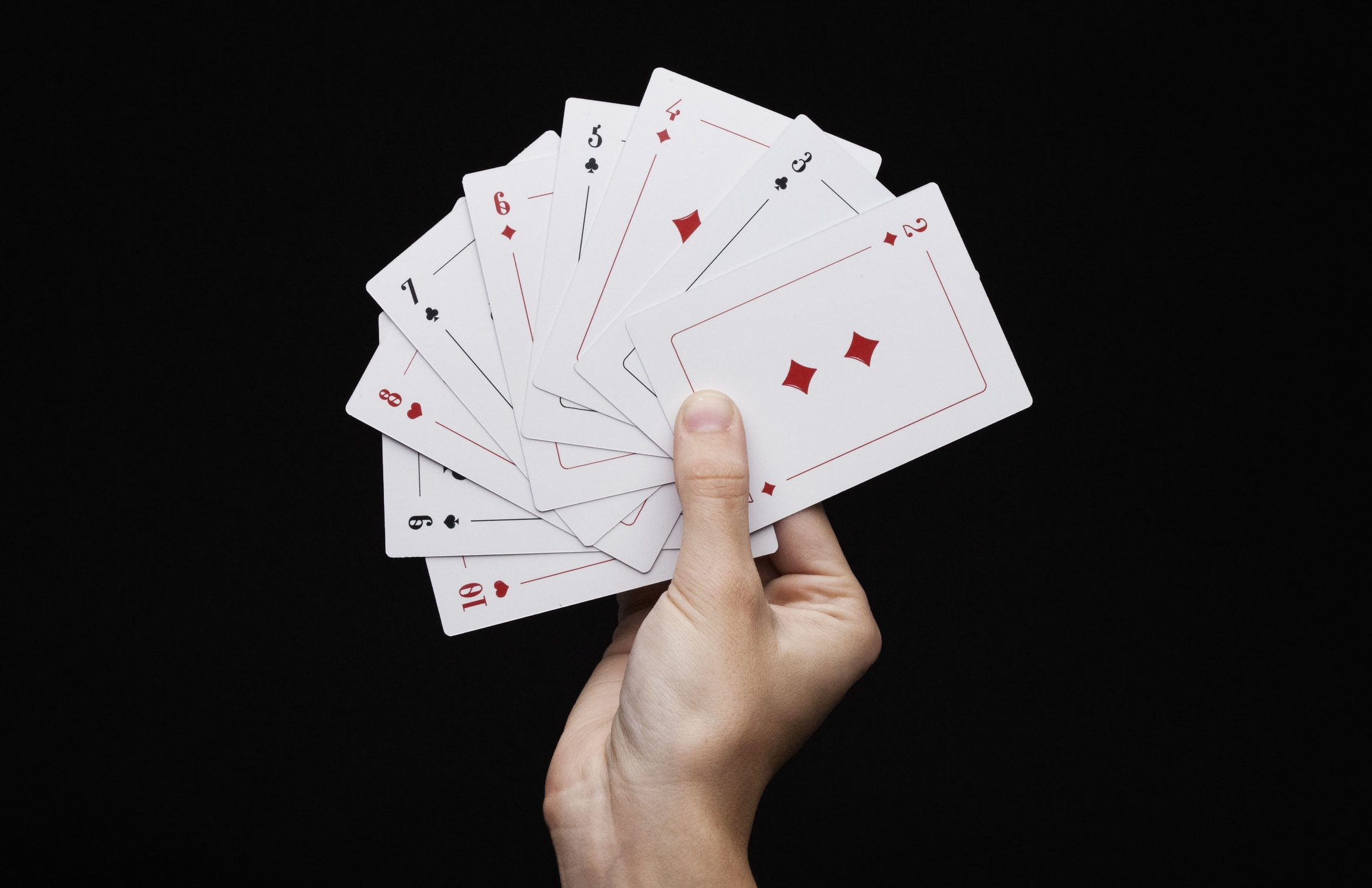 cards_hand.jpg