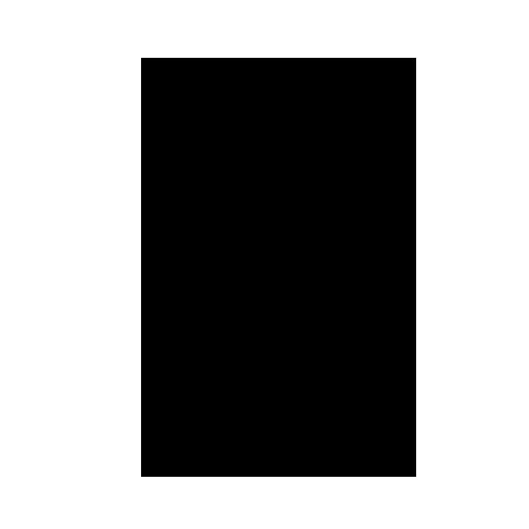 mbf-logo_transparent-blackline.png