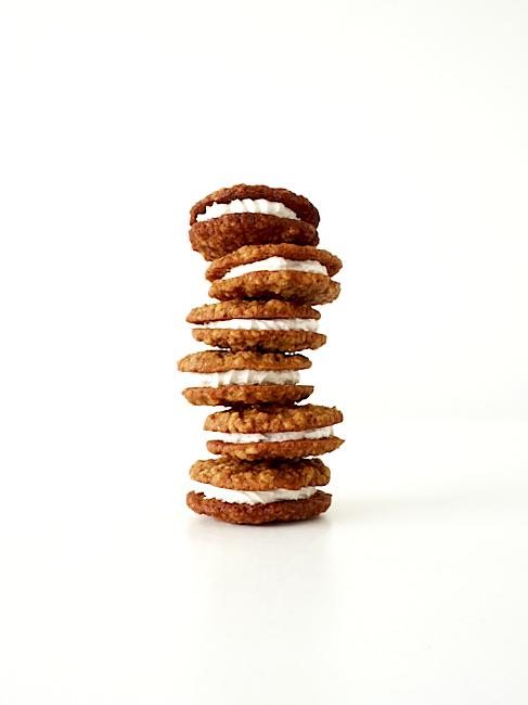 cookie1.jpeg