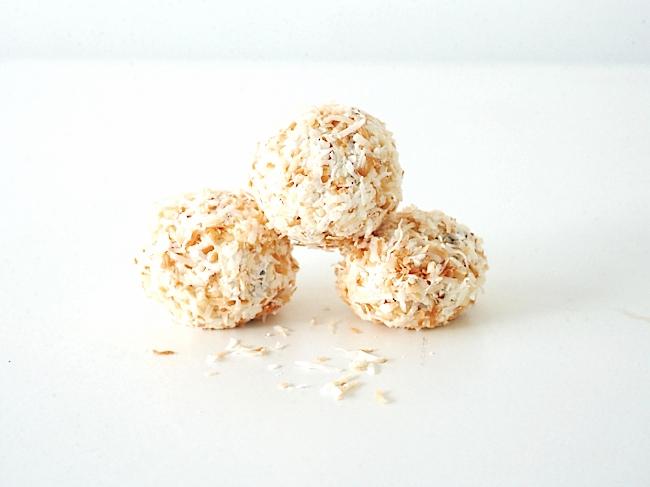 snowballs.jpeg