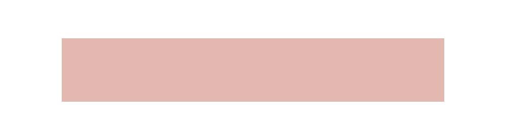 WYNND_pink-web copy.png