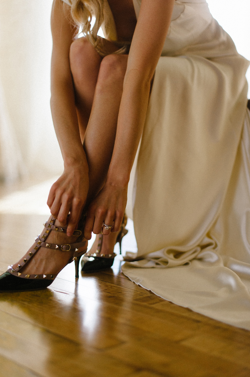 wedding fashion inspiration