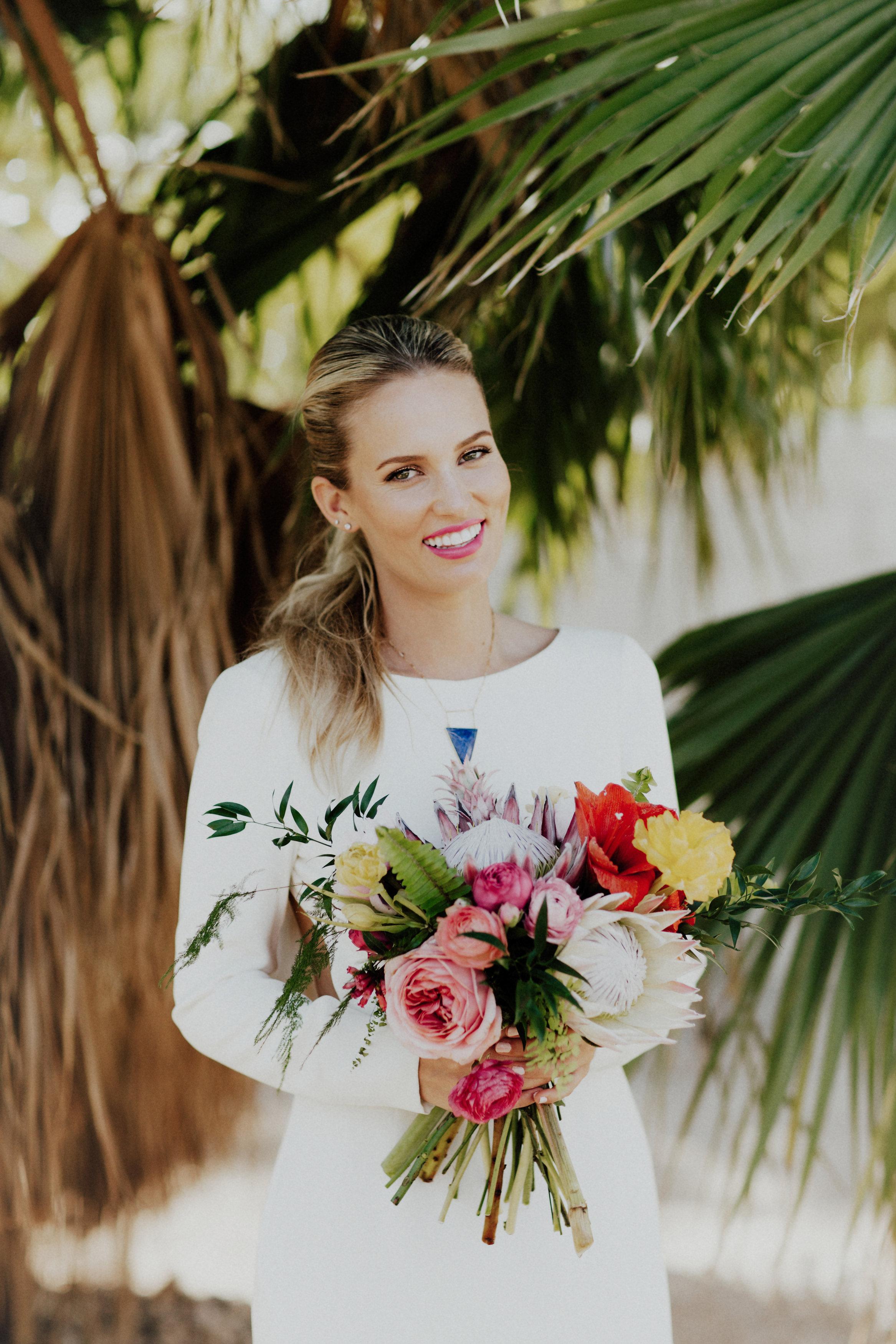 nashville unique wedding dresses