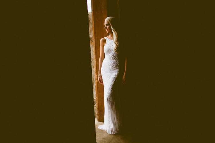 bridal shop seattle