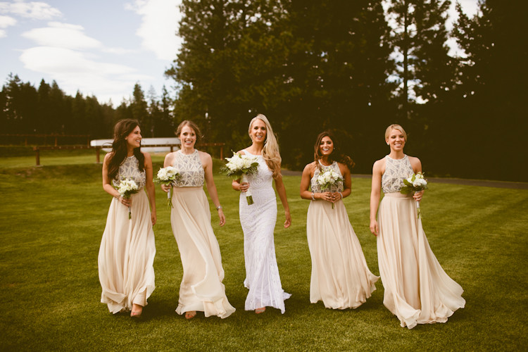 nashville bridal shop wedding dress