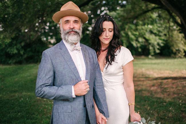 cordelle nashville wedding