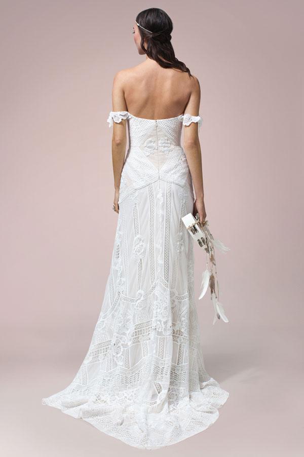 rue-de-seine-fox wedding dress