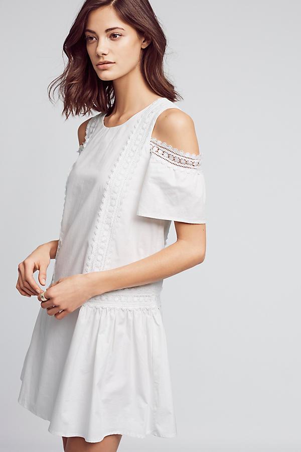 seattle white dresses