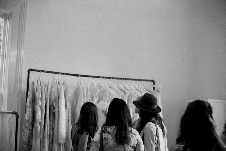 nashville bridal shop wedding dresses