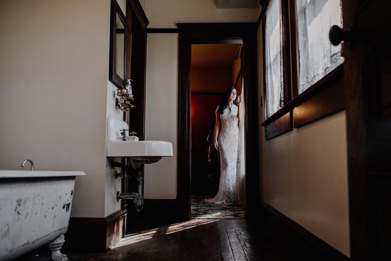 san diego bridal shop