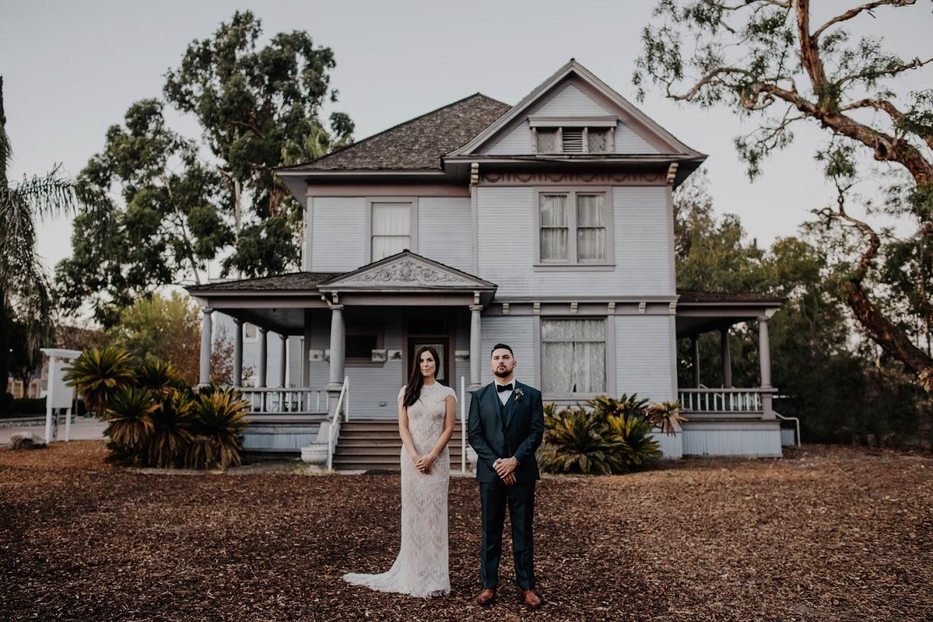 stylish sheath wedding dress