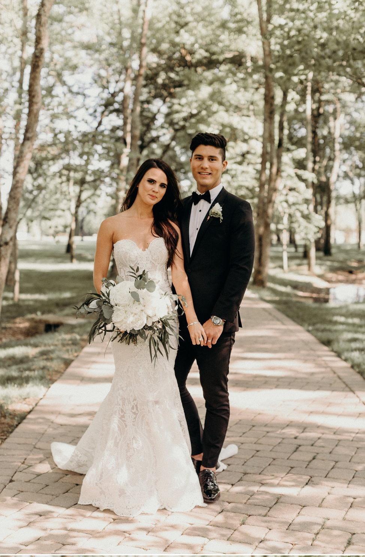 gala galia lahav nashville wedding dress.jpg