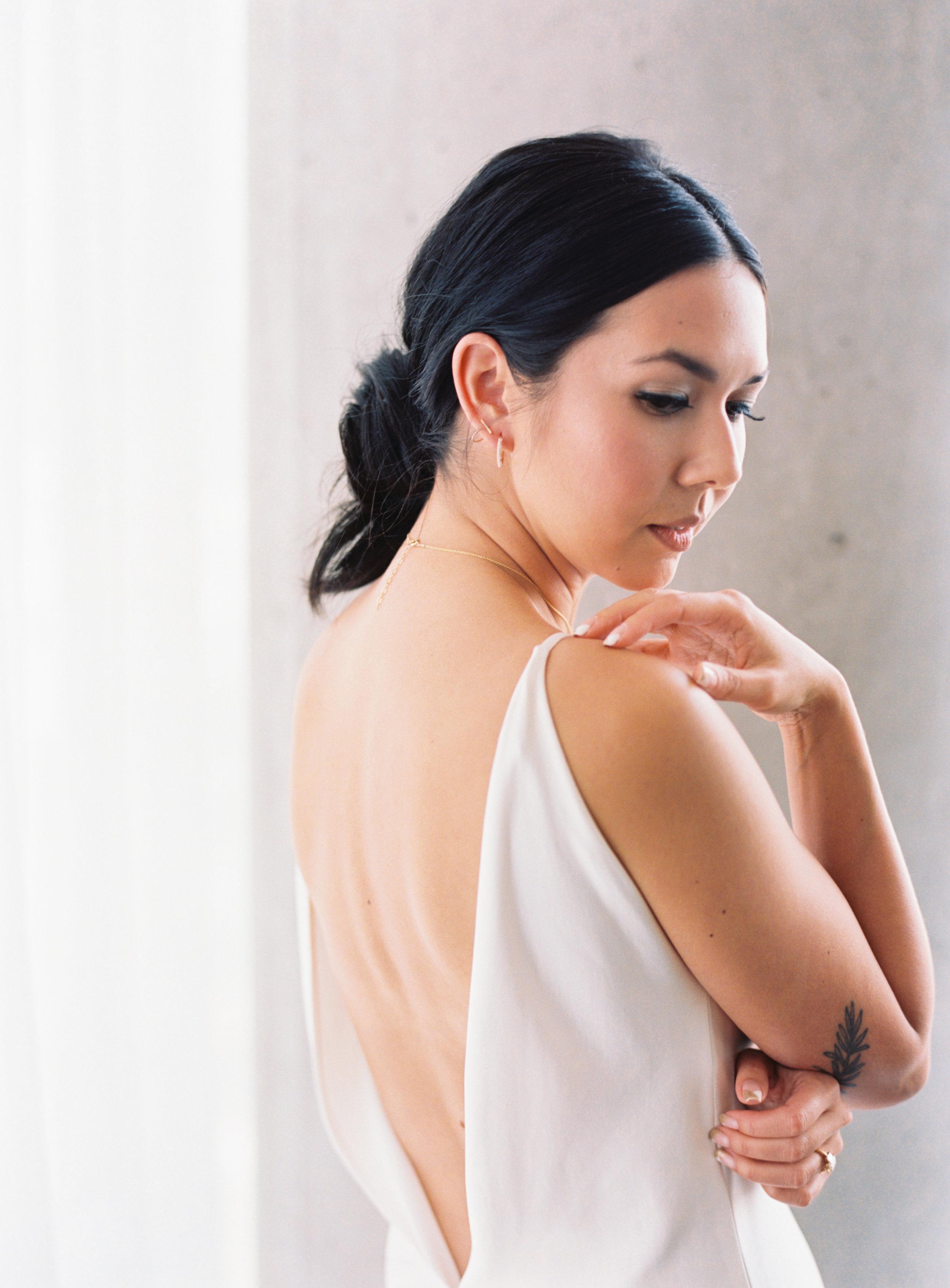 modern-minimal-wedding-dress-silk-slip.jpg