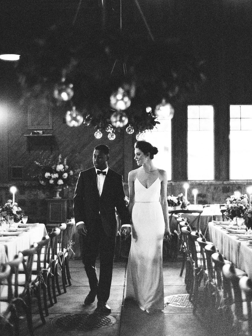 Seattle-Wedding-Dress-Alexandra-Grecco.jpg