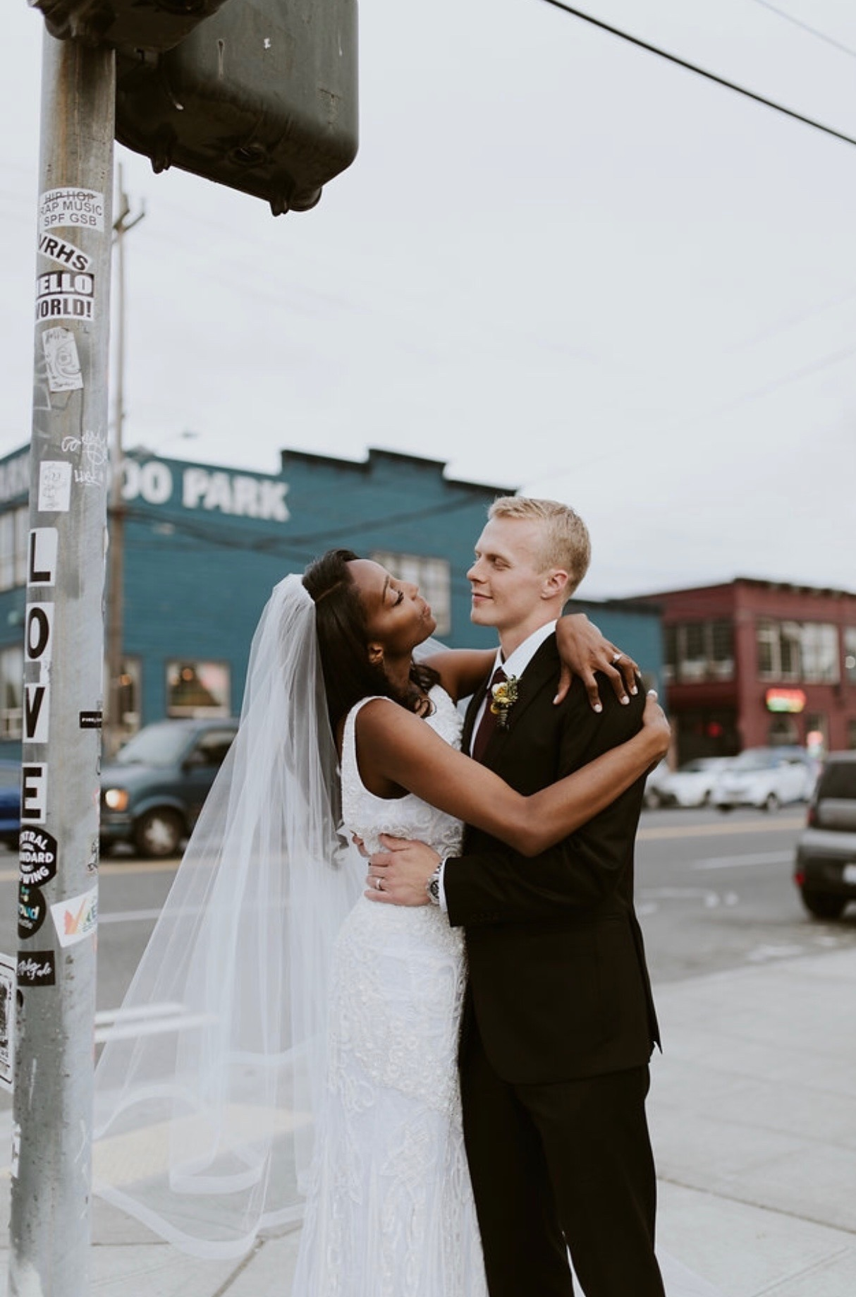 theia+bridal+wedding+dress+nashville.jpg