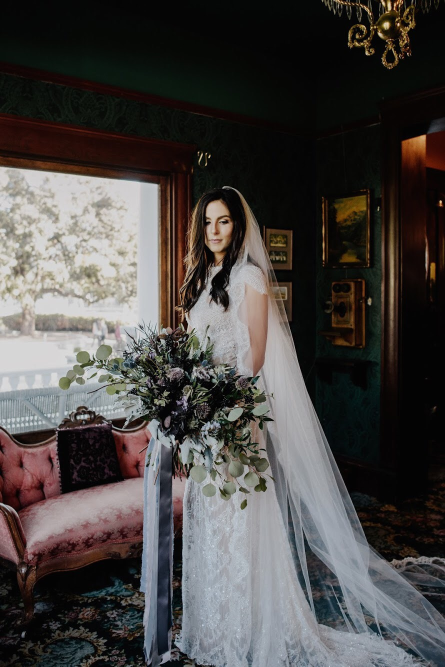 costarellos-wedding-dress-designer-san-diego.jpg