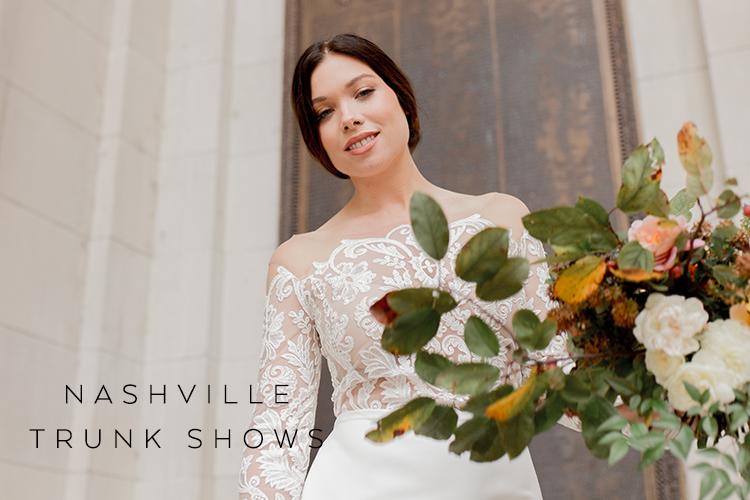 unique modern wedding dresses nashville bridal shop.png