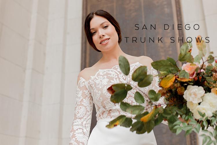 san diego bridal unique dresses wedding shop.png