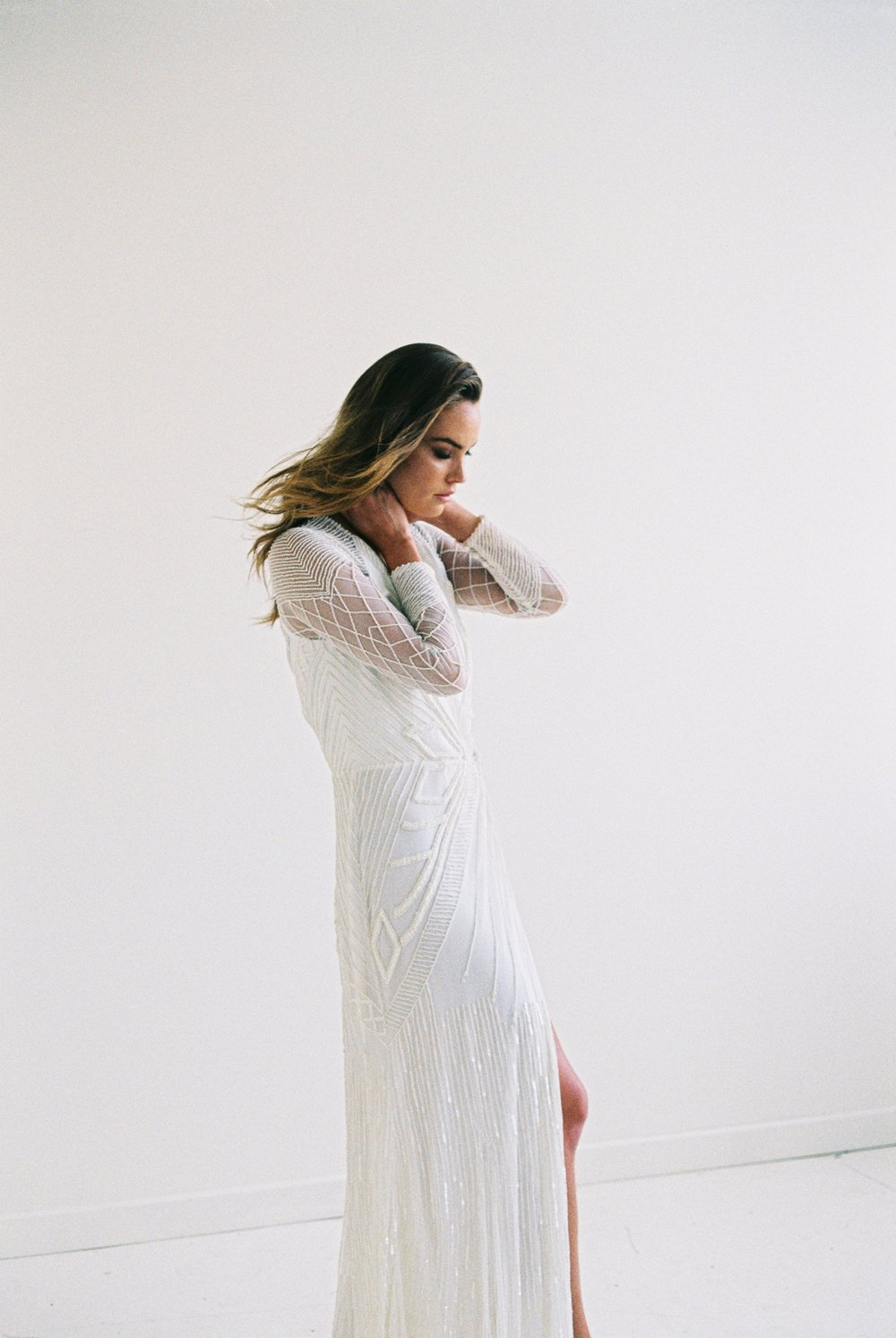 mariana-hardwick-wedding-dress.jpg